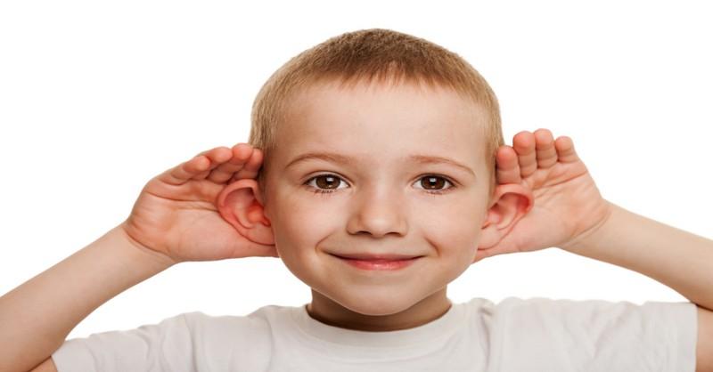 Jaký specifický jazyk použít, aby vás vaše děti více poslouchaly