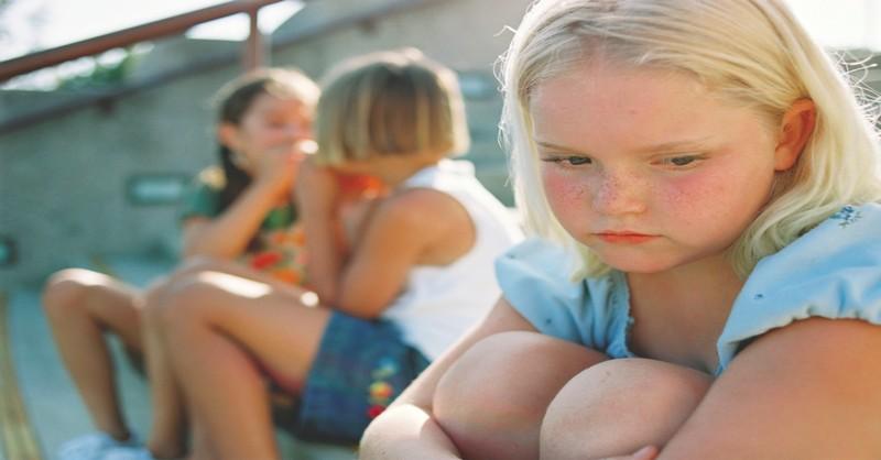 Politika žádné záchrany: Způsob na zapomnětlivé a nesamostatné děti