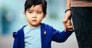 4 bezpečnostní pravidla, která by měli všichni 4 letí ovládat