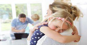 9 důvodů, proč rozmazlovat své děti (tím správným způsobem)
