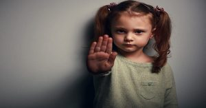 Nejjednodušší způsoby, jak co nejlépe překonat u dítěte období vzdoru
