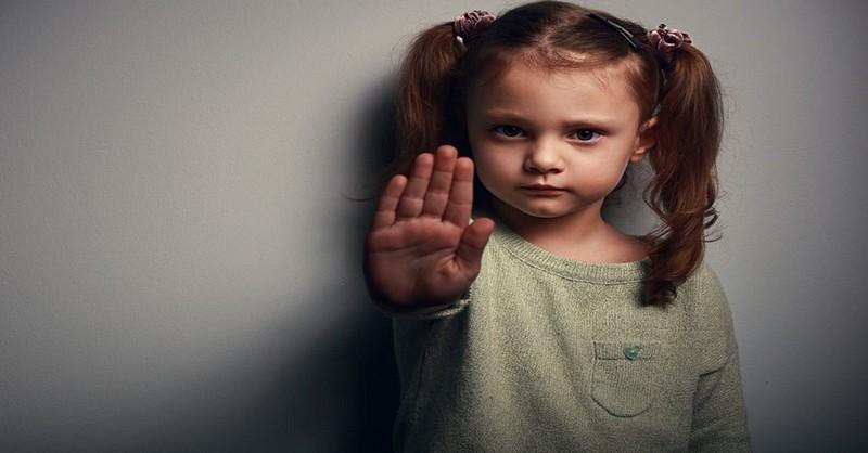 Nejjednodušší způsoby, jak co nejlépe překonat období vzdoru u vašeho dítěte