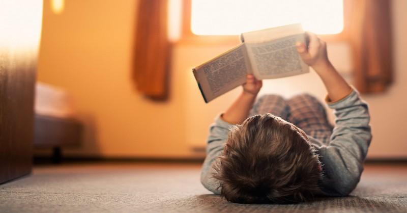10 životních lekcí, které chci své děti naučit