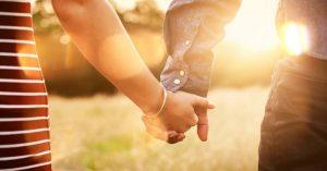 4 druhy konverzací, které mohou změnit vaše manželství k lepšímu