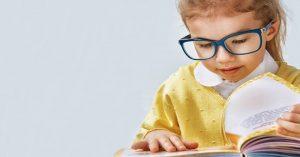 5 způsobů, jak naučit své děti, aby pracovaly samostatně