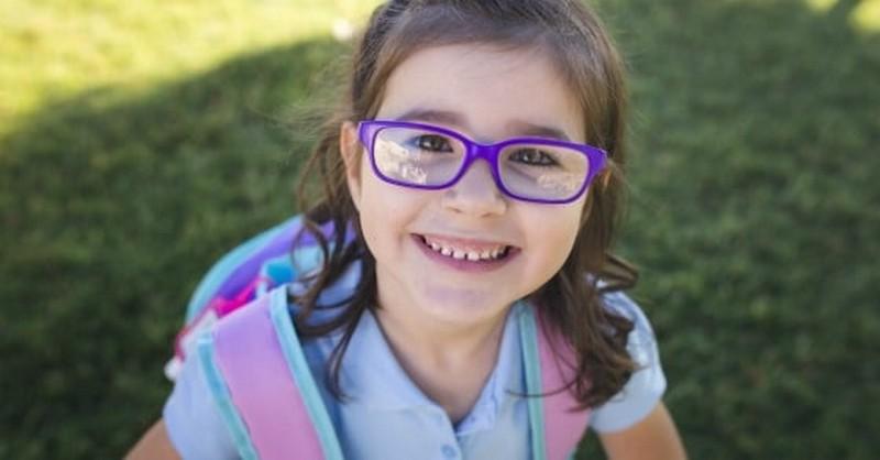 Bezpečnostní pravidla, která děti potřebují vědět předtím, než nastoupí do mateřské školky