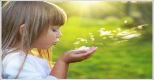 Jak vybudovat sebevědomou (nebo naopak rozbít) dětskou duši