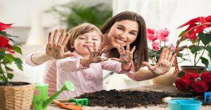 10 praktických tipů, jak pomoci dětem naučit se nové dovednosti