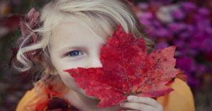 7 slovních frází, které by rodič nikdy neměl říci