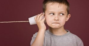 3 způsoby, jak vést děti k tomu, aby chtěly poslouchat