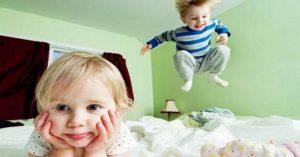 Co dělat, když vás vaše dítě uvede na veřejnosti do rozpaků