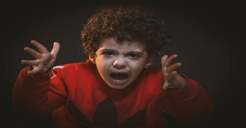 3 důvody, proč se děti chovají stále hůře (a co se s tím dá dělat)