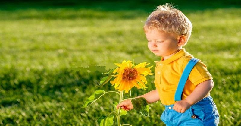 Proč je nutné pěstovat u dětí emoční inteligenci – 5 způsobů, jak na to