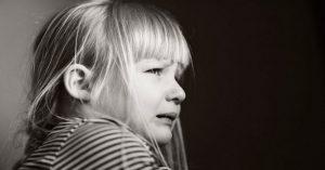 Co by měli znát všichni rodiče: Tyto věty (hlavně č. 3) nikdy nevyslovte před svými dětmi!