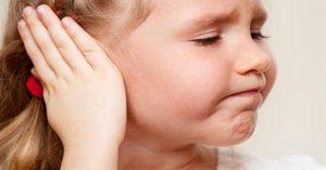 5 důvodů, proč děti neposlouchají své rodiče