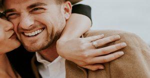 100 drobností, kterými můžete potěšit svou manželku jen tak bez důvodu