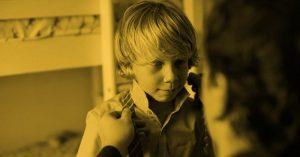 8 pravd o výchově kluků, které by si měl uvědomit každý táta