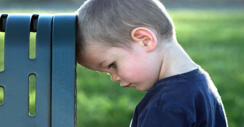 Jak naučit dítě dodržovat pravidla a plnit si povinnosti