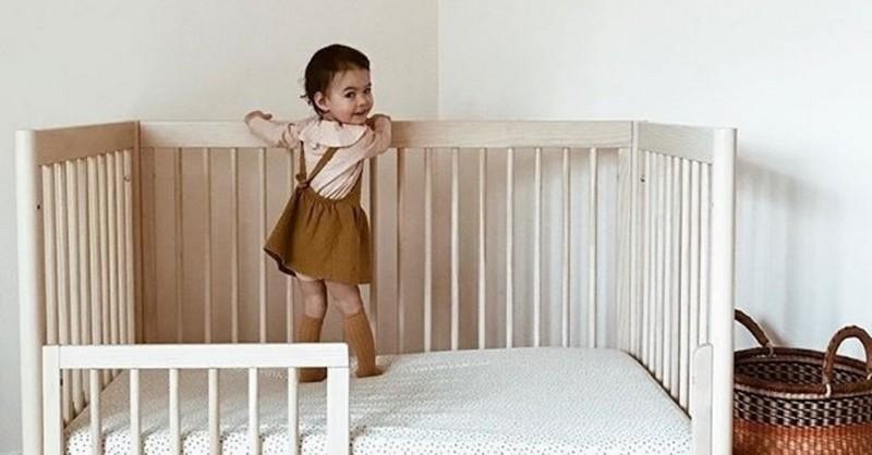 Co dělat, když vaše děti nechtějí spát