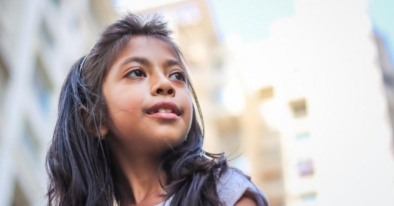 13 pravidel, které vám pomohou vychovat mentálně silné dítě