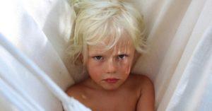 9 pravidel, jak předcházet záchvatům vzteku: Opravdu se to dá, říká dětská terapeutka
