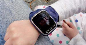 Co dát dítěti místo smartphonu