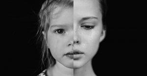 5 emocionálních ran, které si s sebou přinášejí do vztahů ženy, které nebyly v dětství milovány