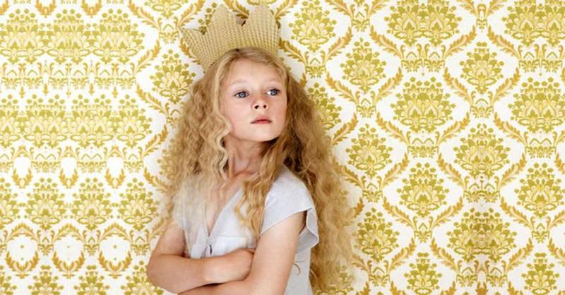 Jak z dítěte nevychovat křehkého narcistu