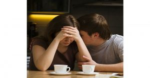 Jak zjistit, jestli má dítě sebevražedné sklony